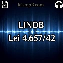 LINDB